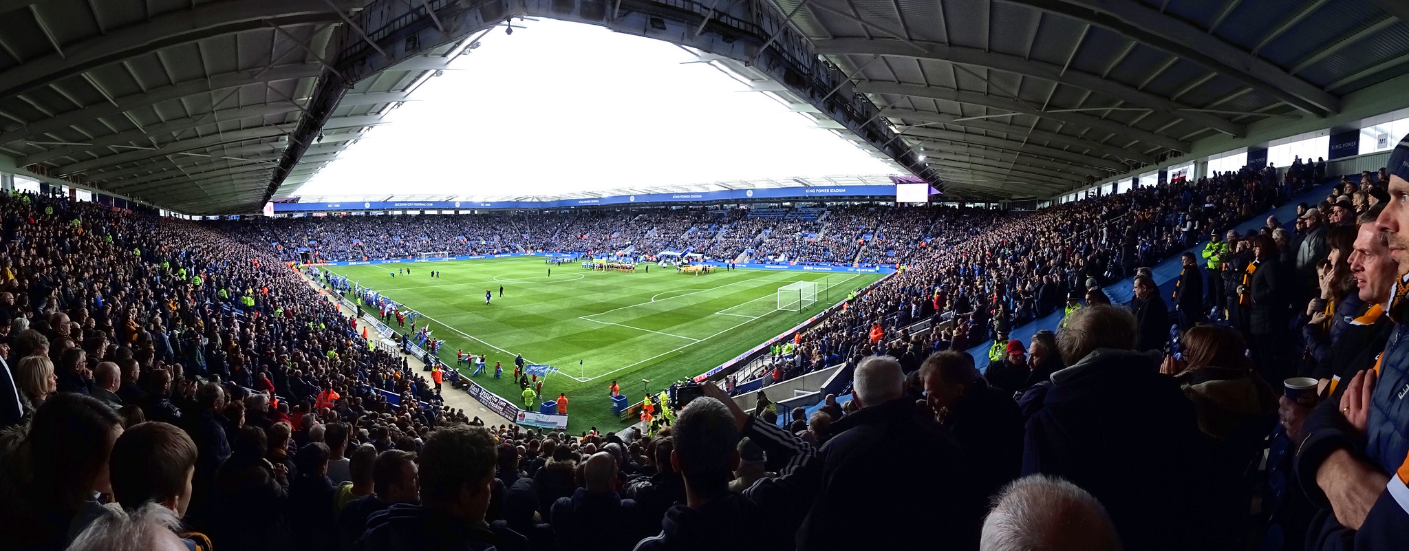 Leicester vs Newcastle Betting Tips and Predictions - Bet ...