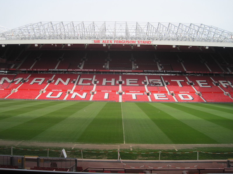 Manchester United vs Burnley Betting Tips and Predictions ...